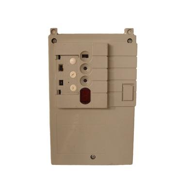 c13af63c885 Nefit UBA 4000 (Ecomline / Economy) | HR Premium Parts