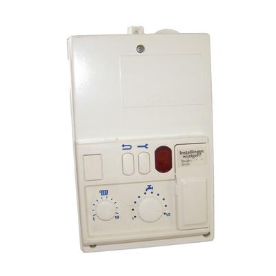 b312a35f764 Nefit UBA 4001 (Ecomline / Economy) | HR Premium Parts