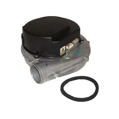91894edd084 Ventilator Nefit Ecomline Alu HR/C 22-30 | HR Premium Parts