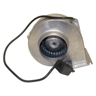 Spiksplinternieuw AWB ventilator compleet VR | HR Premium Parts VO-55