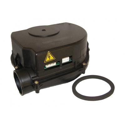 ab4509afee6 Ventilator Nefit Ecomline Kun HR/C 22-30 | HR Premium Parts